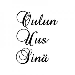 oulun-uus-sina-logo